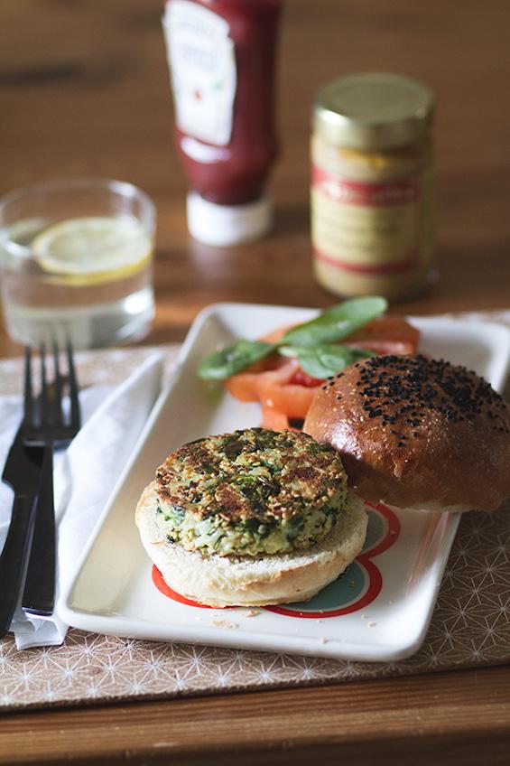 hamburguesa-vegetal_vii.jpg