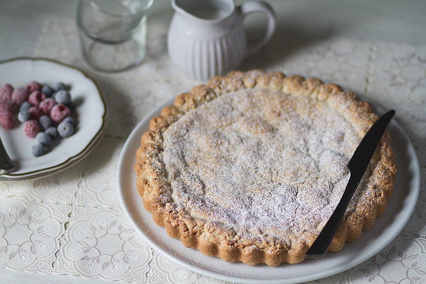 torta-nonna_iii.jpg