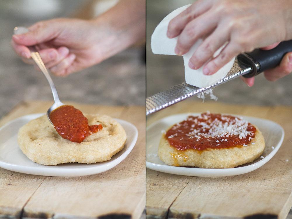 pizza-fritta-6.jpg