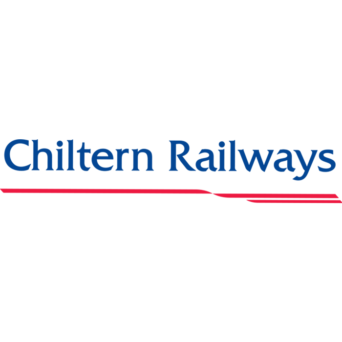 chiltern 700x700.png