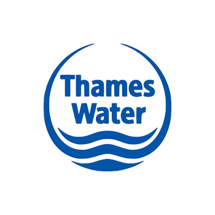 thames water 700x700.png