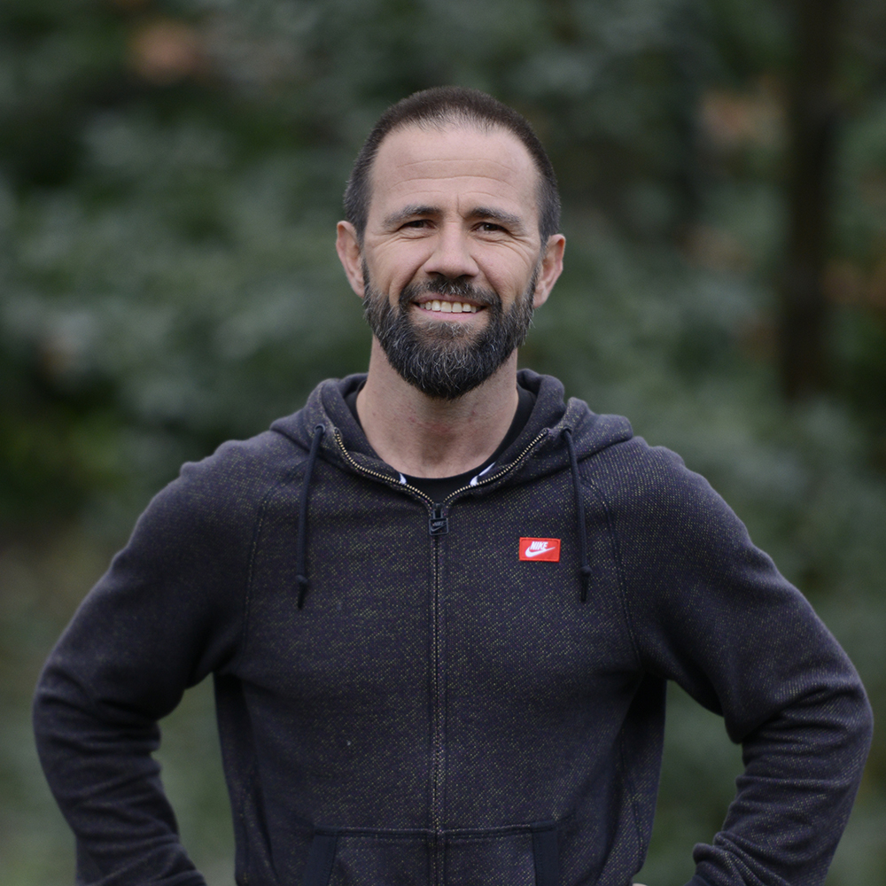 Craig White - Craig has an exemplary record in professional sport with over 24 year's experience as a High-Performance Coach. He has coached at the elite level of rugby with teams such as Ireland, Wales, British and Irish Lions, London Wasps, and Leicester Tigers. Until recently Craig also consulted for World Rugby (Rugby's governing body) over a 6-year period. This was a global role supporting teams and coaches across all codes of rugby. He has helped International teams to prepare for the last 4 Rugby World Cup Competitions.Craig's personal commitment to researching holistic health and wellbeing and how this relates to improvements in human performance is profound. He has a Masters Degree in Exercise Physiology, a PhD in Holistic Nutrition (pending completion in 2017), is an Accredited Sports Nutrition Advisor, an NLP Master Coach, Spectrum Emotional Wellness Coach, certified Hypnotherapist, a Yoga and Meditation Teacher.He specialises in Men's Health and Wellbeing designing and delivering Men's Retreats, Men's Group Work, Private Life Coaching, Bespoke Sports Coach Mentorship Programs, Inner Leadership Workshops and Motivational Talks.