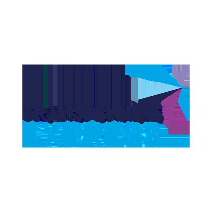 Transpennine Logo.png