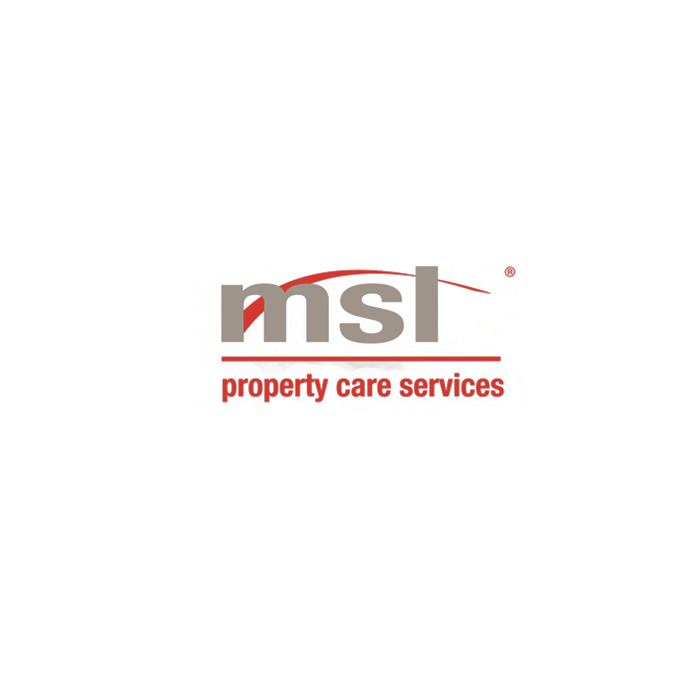 msl logo.png