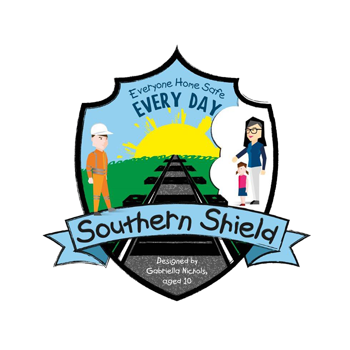 Southern Shield.png