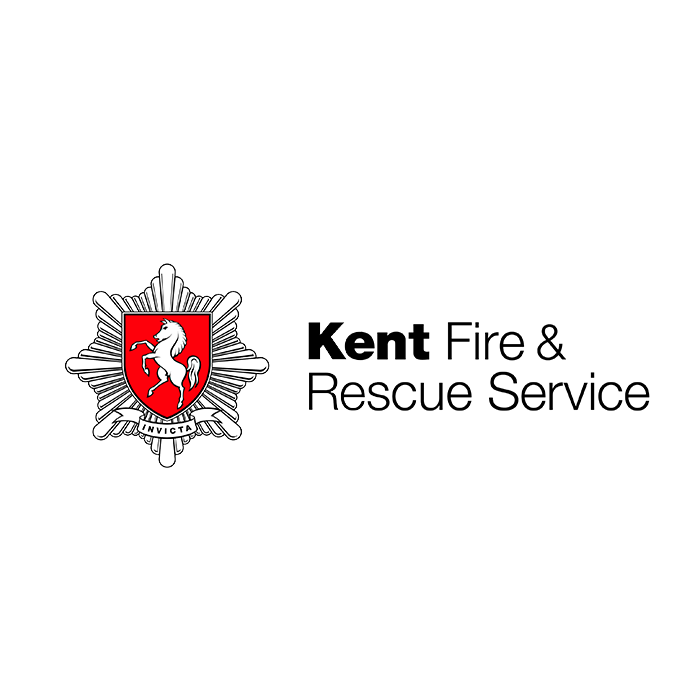 kent fire and rescue logo.png
