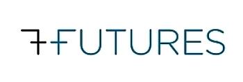 7Futures logo - RGB (screen) - master copy-page-001 copy.jpg