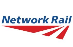 network-rail-logo_1200W.jpg