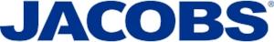 Jacobs Logo_Blue_Small_RGB.jpg