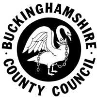 bucks council.jpg