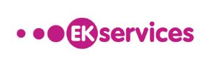 EK Services.jpg