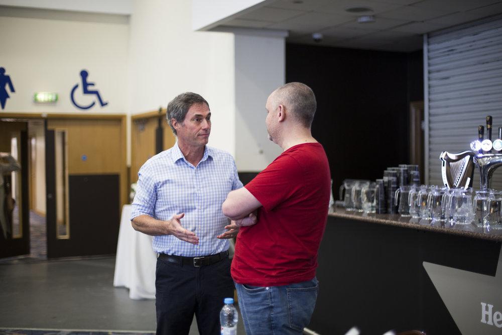Steve's consultation.jpg