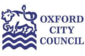 oxford city council2.jpg
