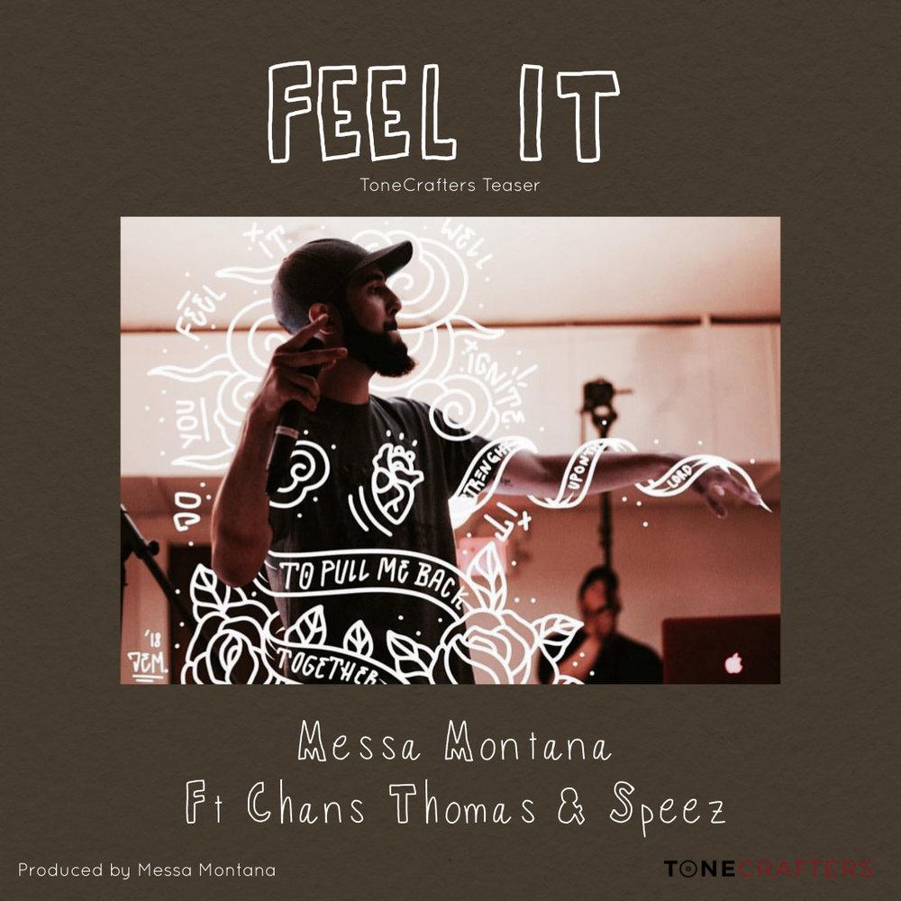 Feel It ToneCrafters Teaser.JPG