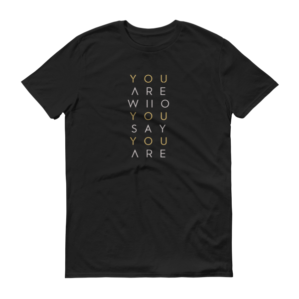 Check Out our new merch! -