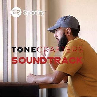ToneCrafters Soundtrack Spotify.jpg