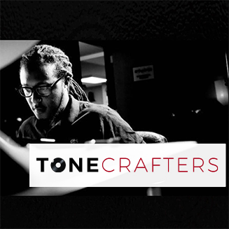 Calvin ToneCrafters logo 2019.png