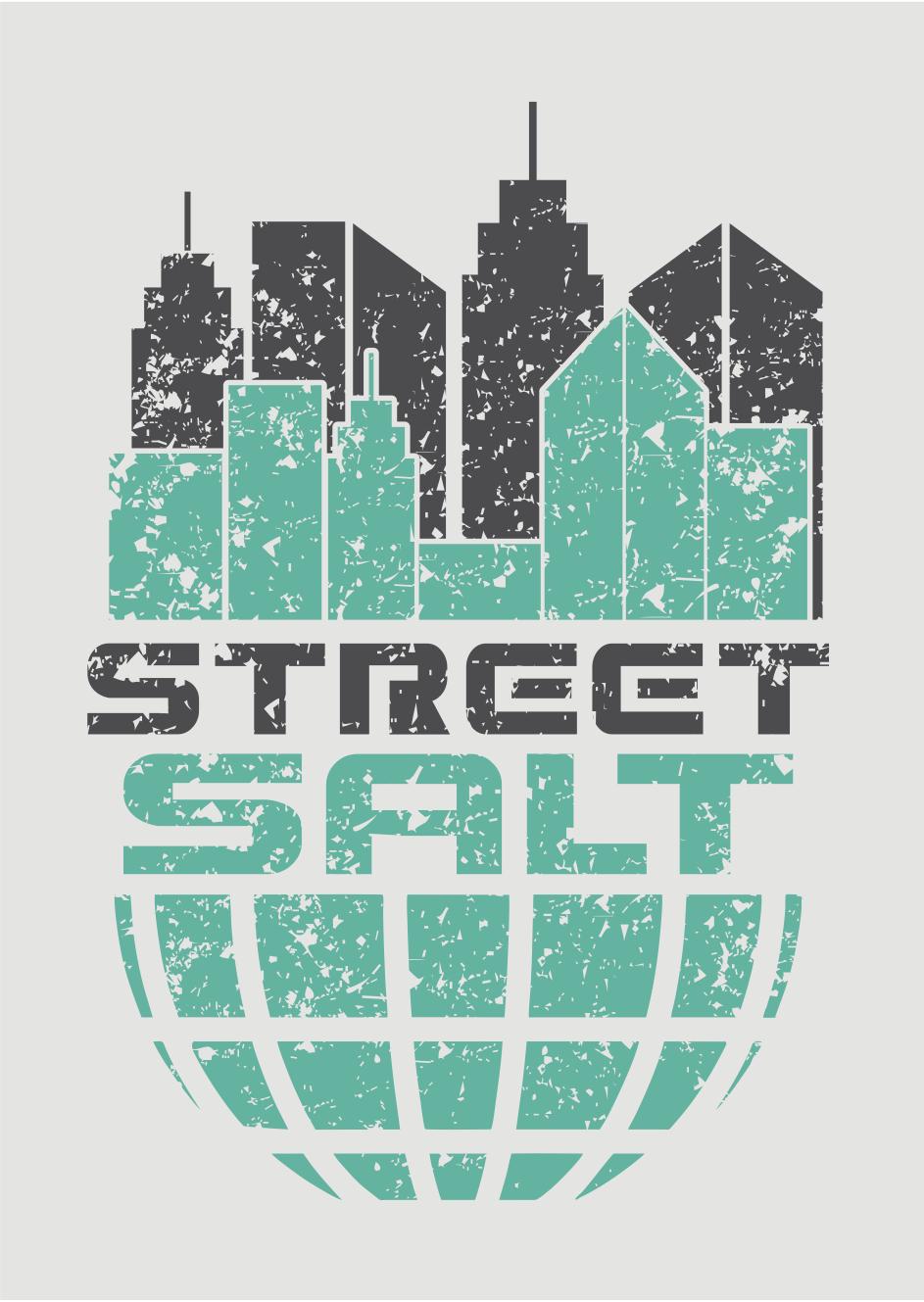 Street Salt logo.jpg