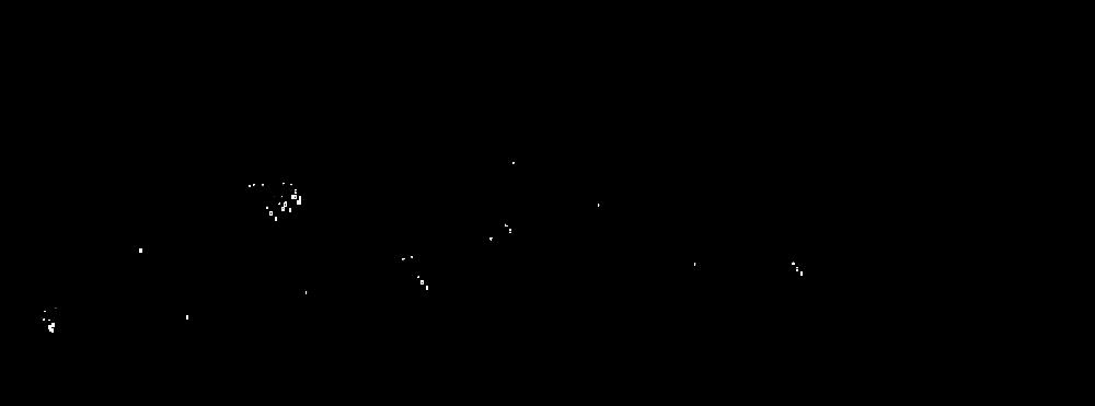 SISTER - Logo Black.png