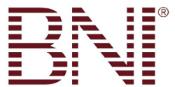 BNI Logo  175x87.jpg