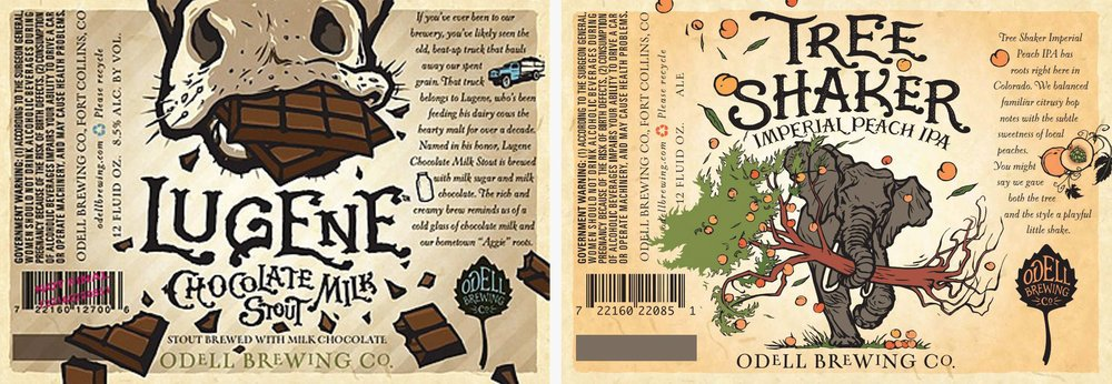 Odell-Brewing-Label-Design-Branding_Lugene-Chocolate-Milk-Stout-Tree-Shaker.jpg