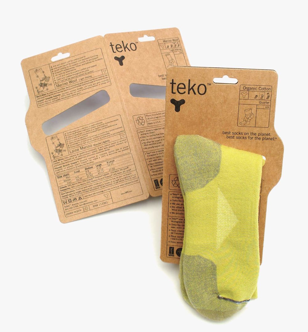 Sock-Packaging-design_Teko-Socks_Branding-White.jpg