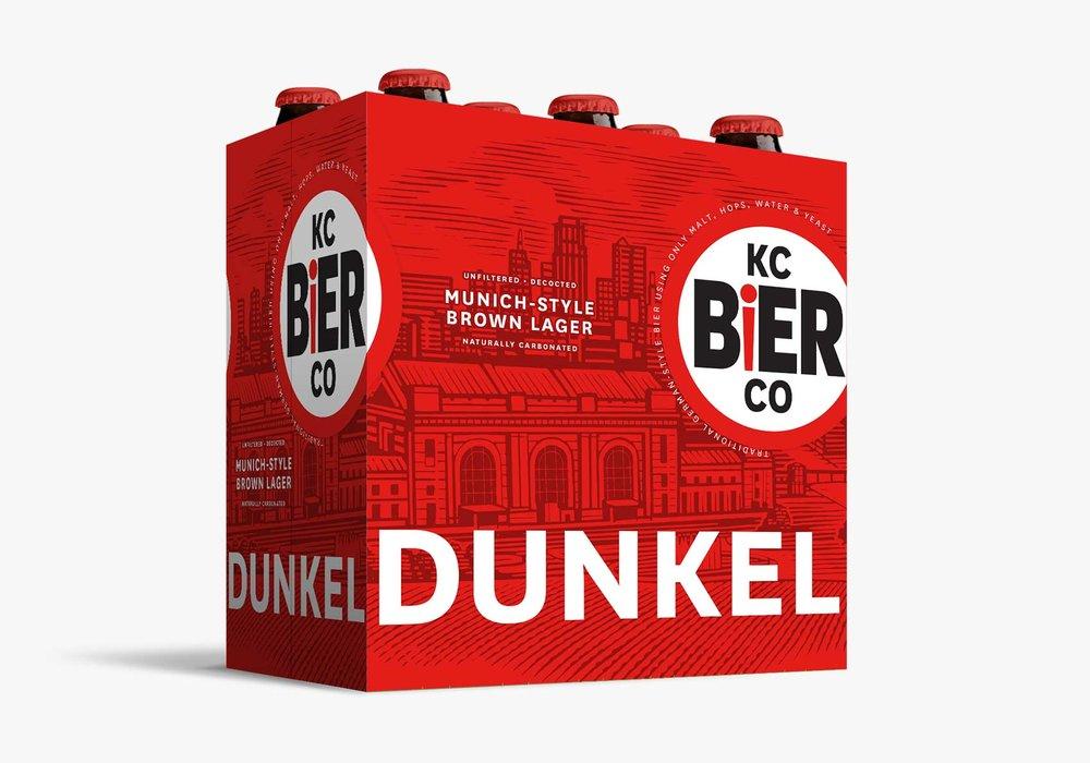 KCBier-Label-Design-Branding_Dunkel.jpg