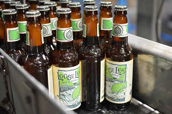Odell-Brewing-Label-Design_Loose-Leaf-Session_Beer-Bottle-Line.jpg