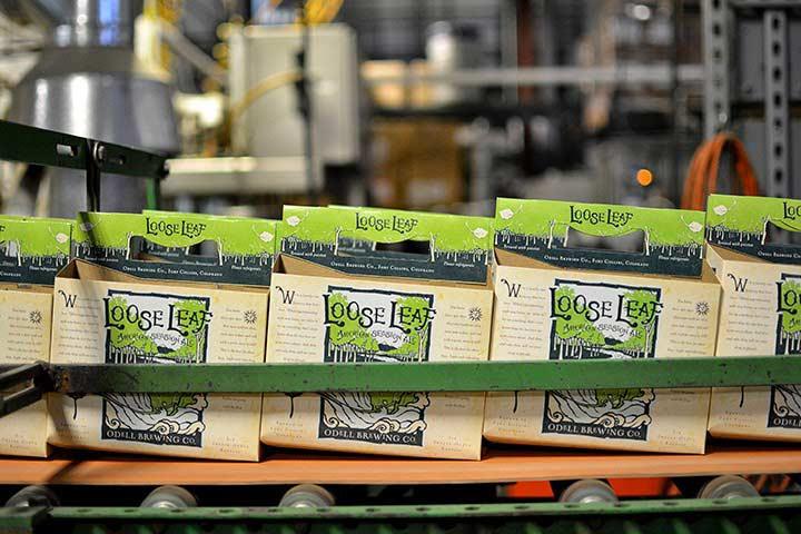 Odell-Brewing-Label-Design_Loose-Leaf-Session_Craft-Beer-6-pack-design.jpg