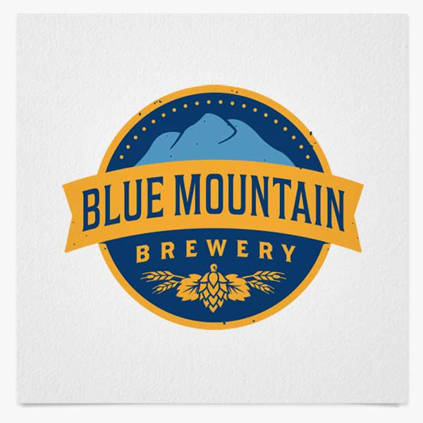 Blue-Mountain-Brewery-Logo-Design_Rebrand.jpg