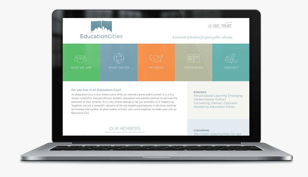 Website-Design_Laptop-Education-Cities.jpg