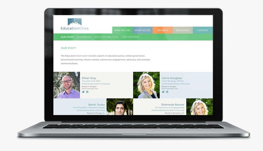 Website-Design_Laptop-People-Education-Cities.jpg