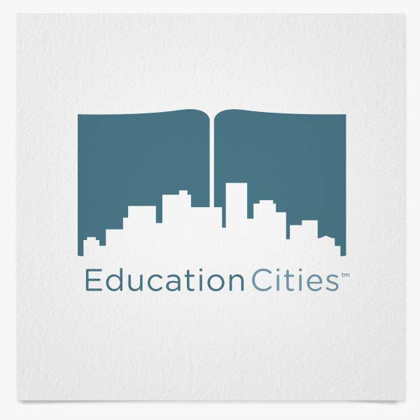 Education-Cities-Logo-Design_Brand-Development.jpg