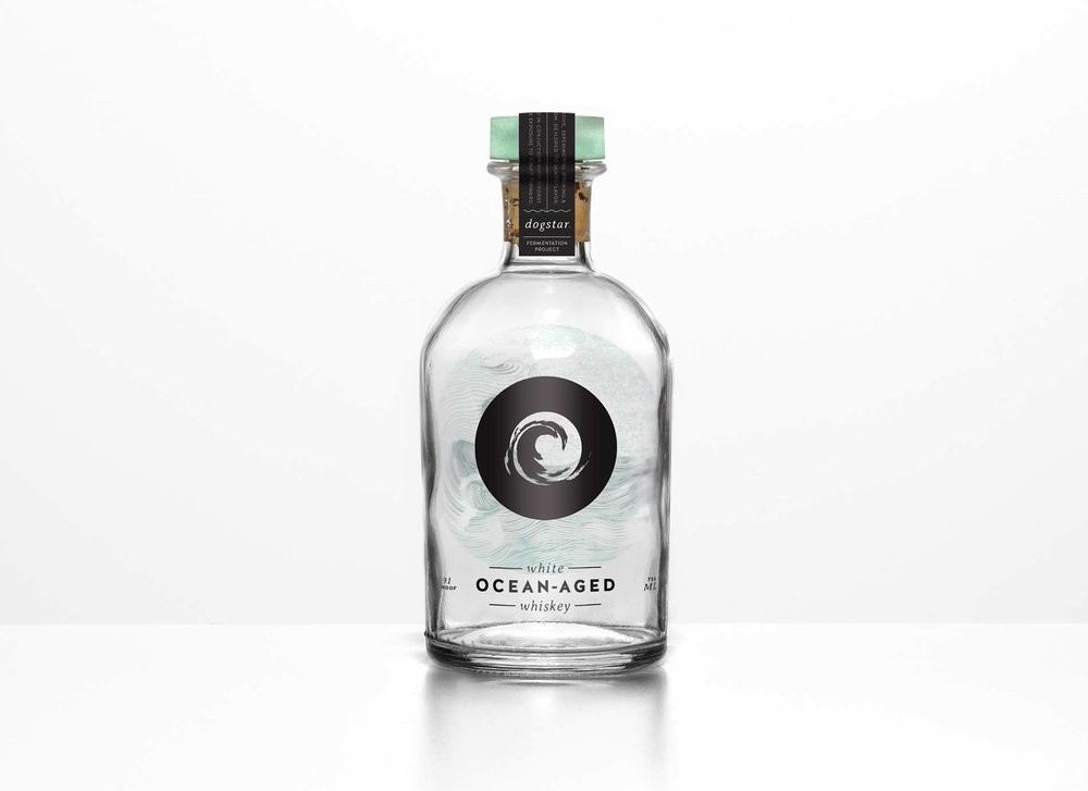 Whiskey-Packaging-Design_Distillery-Branding_Ocean-White-Whiskey.jpg