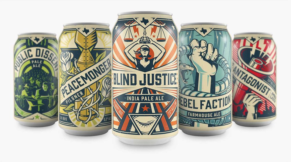 Craft-Beer-Can-Design_Ebbing_Unlawful-Assembly-Brewing-Company-Can-Label-Design.jpg