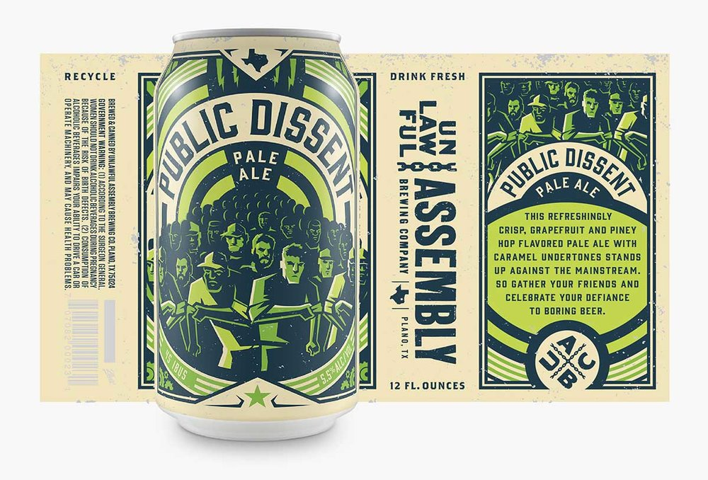 Craft-Beer-Can-Design_Ebbing_Unlawful-Assembly-Brewing-Company-Public-Dissent-Pale-Ale.jpg