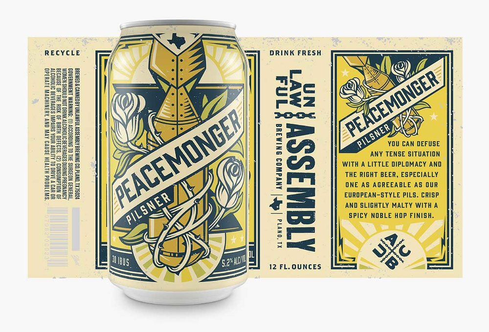 Craft-Beer-Can-Design_Ebbing_Unlawful-Assembly-Brewing-Company-Peacemonger-Pilsner.jpg