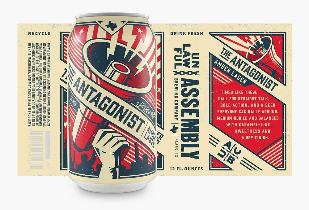 Craft-Beer-Can-Design_Ebbing_Unlawful-Assembly-Brewing-Company-Antagonist-Amber.jpg