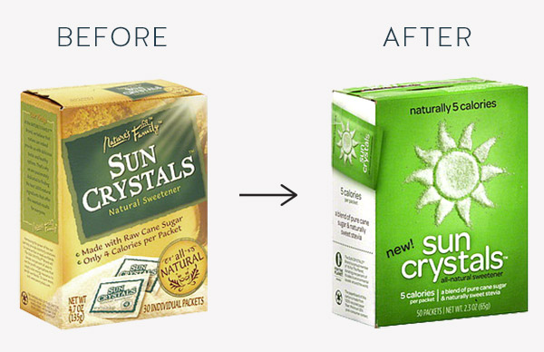 Food-Packaging-Design-Organic-Branding_Sun-Crystals-Before-After.jpg