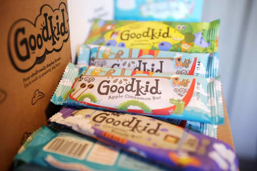Goodkid_Kids-Snack-Bar-Package-Design_Bars-Photo.jpg
