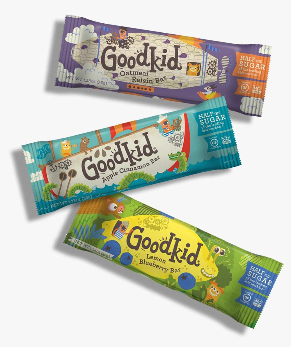 Goodkid_Kids-Snack-Bar-Package-Design_Bars.jpg