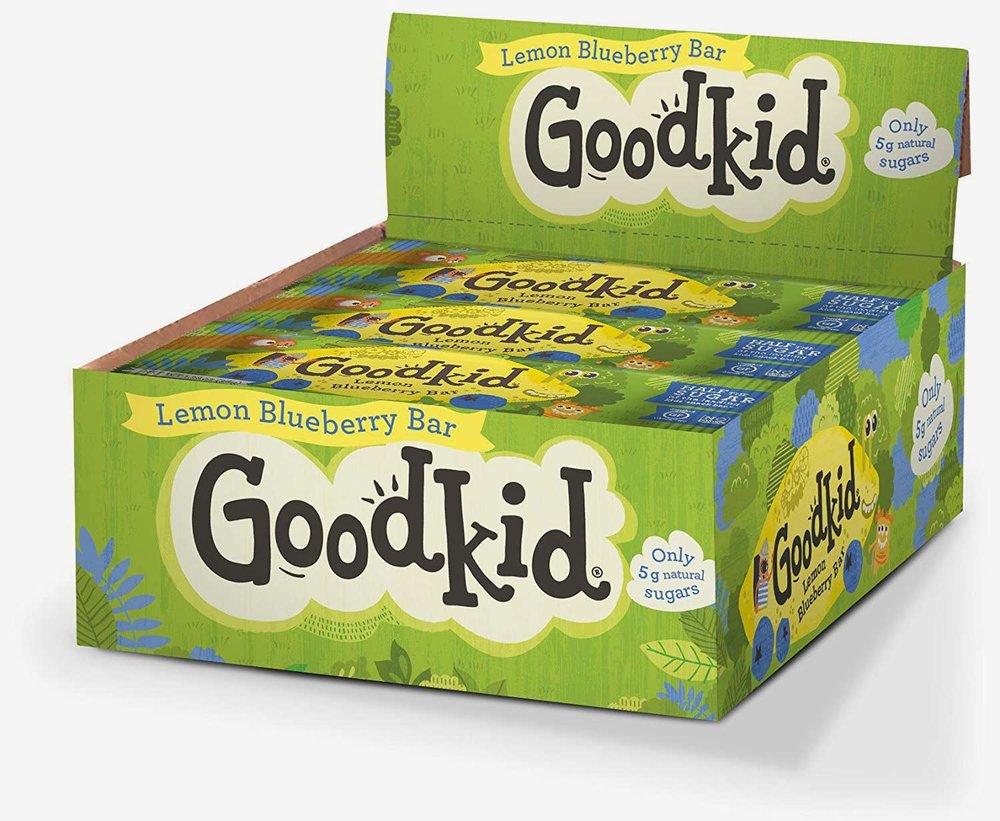 Goodkid_Kids-Snack-Bar-Package-Design_Green-Box.jpg