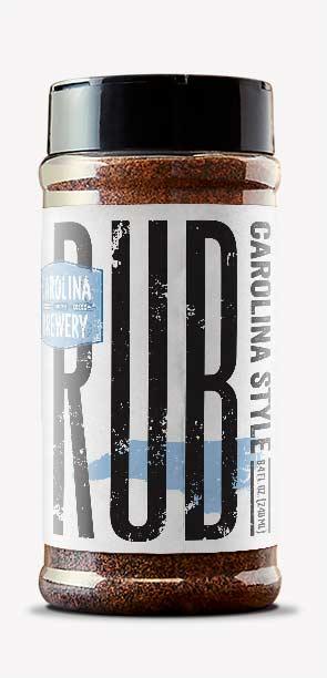 Craft-Brewery-Barbecue-BBQ-Rub-Label-Design.jpg