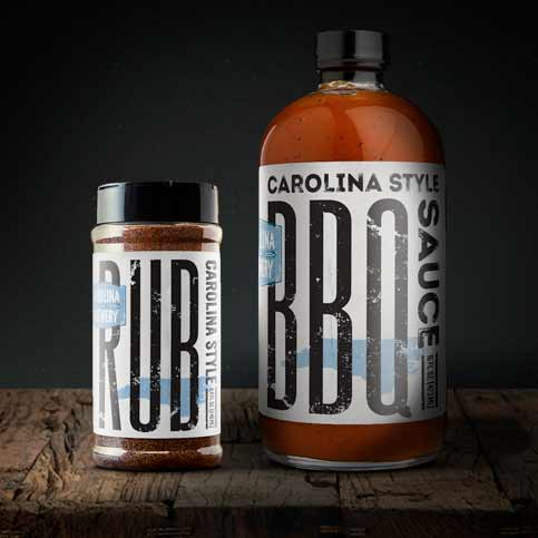 Craft-Brewery-Barbecue-BBQ-Rub-Label-Design-Photography.jpg