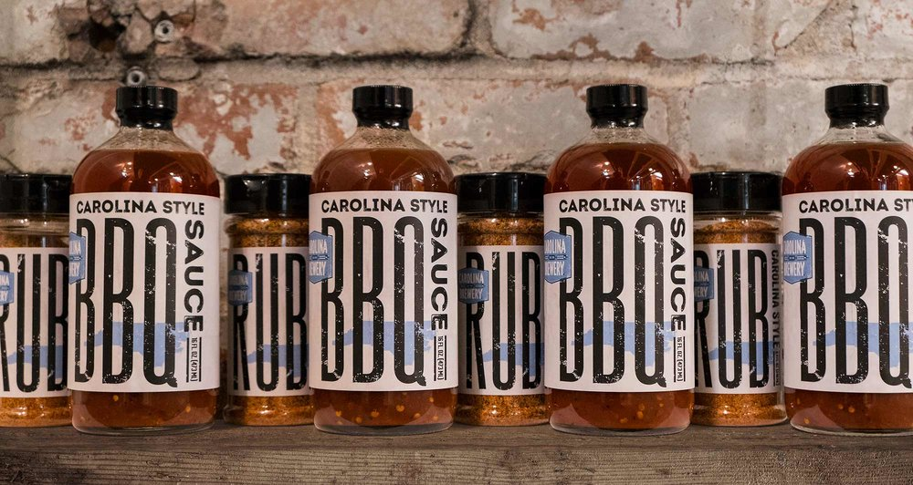 Barbecue-BBQ-Sauce-Label-Design-Photo.jpg