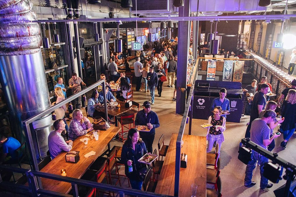 Craft-Brewery-Photography_Unlawful-Assembly-Brewing_Brewery-Taproom-Crowd-Photography.jpg