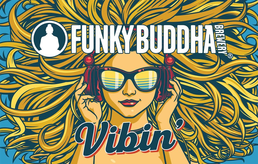 Craft-Beer-Branding_Ebbing_Funky-Buddha-Brewery-Can-Design-Vibin-Lager-Art.jpg