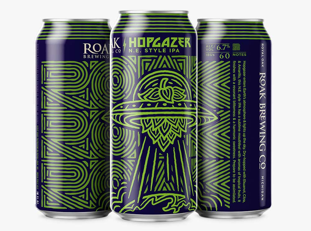 Craft-Beer-Branding_Ebbing_Roak-Brewing-Beer-Hopgazer-Can-Design.jpg