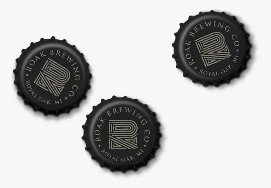 Craft-Beer-Branding_Ebbing_Roak-Brewing-Beer-Bottle-Crown-Cap-Design.jpg