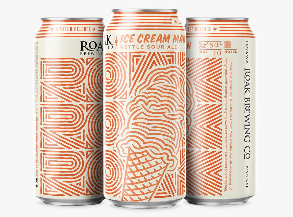 Craft-Beer-Branding_Ebbing_Roak-Brewing-Ice-Cream-Man-Sour-Ale-Can-Design.jpg